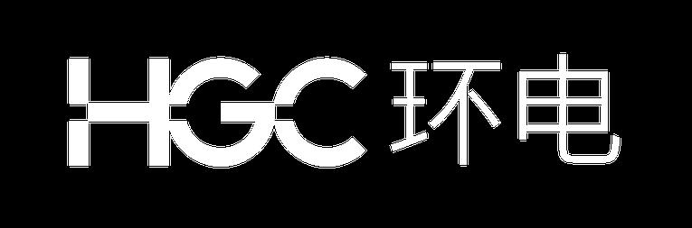 Hgc Logo Sc Horizontal White
